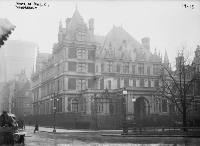 Cornelius_Vanderbilt_II_House