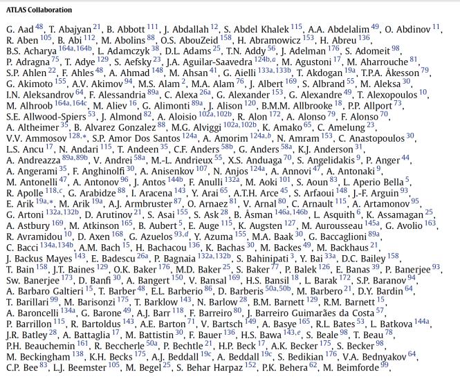 Screenshot 2014-11-28 16.24.37